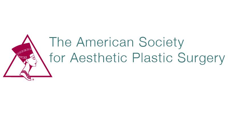 logo ASAPS